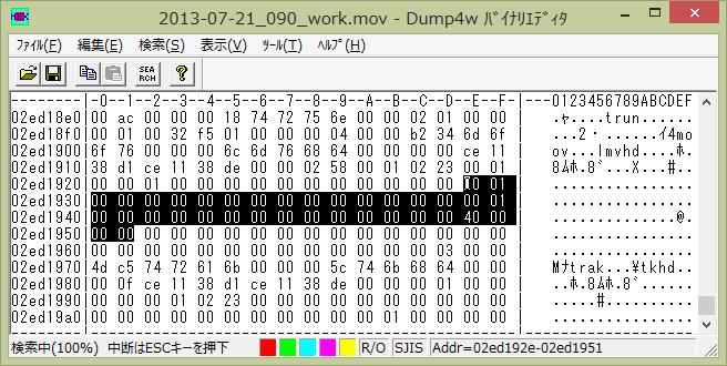 20130731e_mov_bin_matrix_org