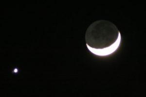 20170102-Moon-Venus