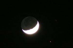 20170103_Moon-Mars